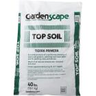 Gardenscape 40 Lb. All Purpose Top Soil Image 1
