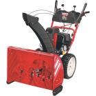 Troy-Bilt Storm 28 In. 243cc 2-Stage Gas Snow Blower Image 1