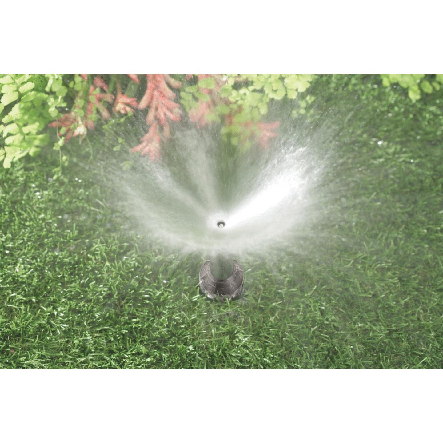 Orbit WaterMaster 2.125 In. Full Circle Plastic Sprinkler Pop-Up Head Image 2